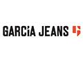 García Jeans