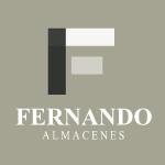 Fernando Almacenes – Moda Monzon – Tienda Ropa