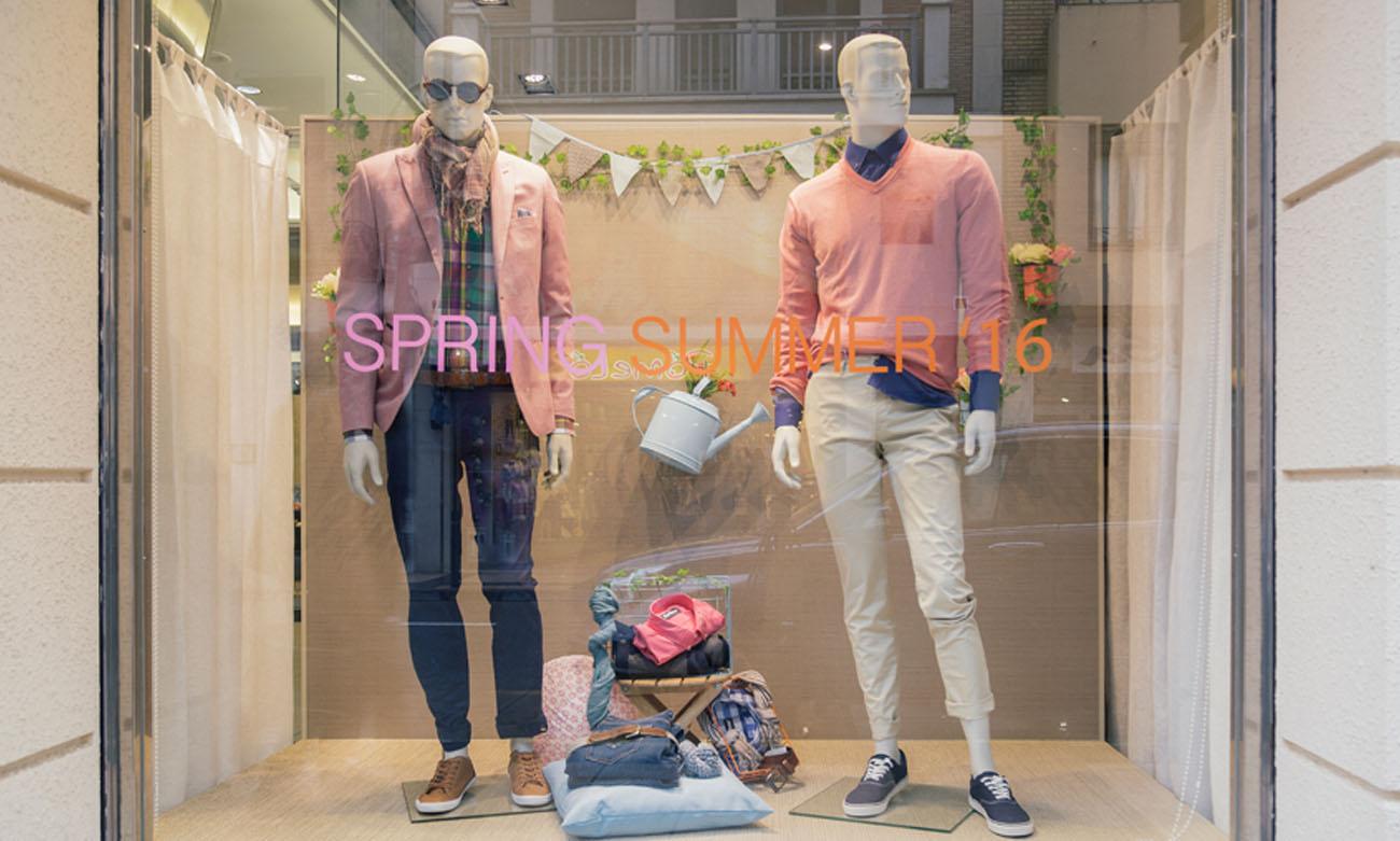 slider primavera - verano 2016 fernando almacenes 02