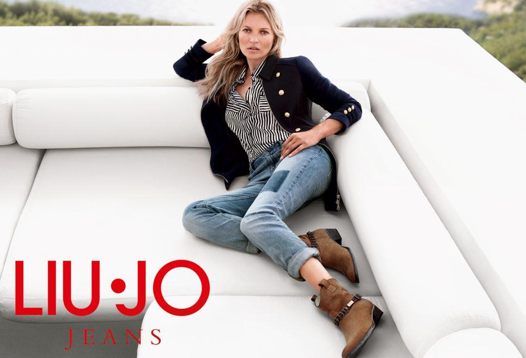 liujo_jeans_a