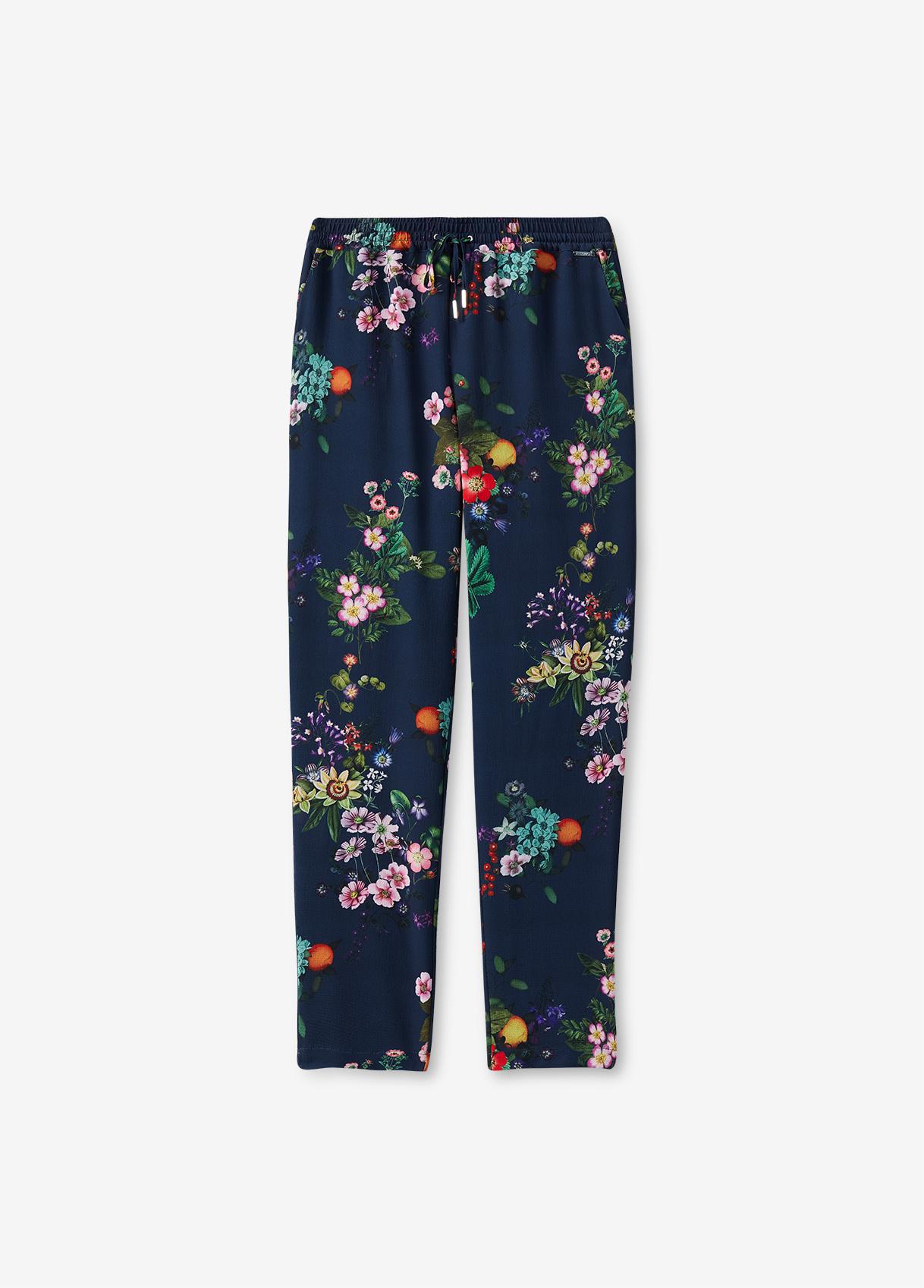 Pantalones con Calefacci/ón USB De Invierno Ropa Interior con Calefacci/ón Ropa Interior T/érmica con Forro Polar Ropa De Esqu/í con Pilas,Black-2XL Camisetas