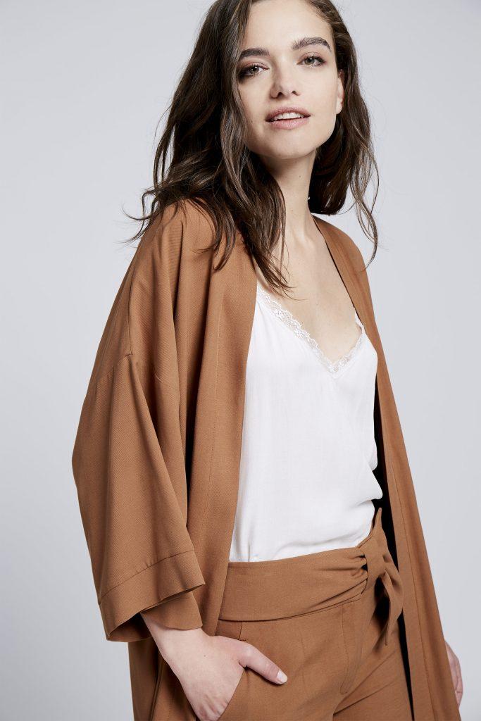chaqueta-kimono (1)